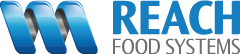 Reach Food Logo
